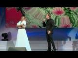 Соловьи поют, заливаются-Екатерина Бродская и Алексей Гоман