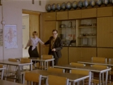 | ☭☭☭ Советский киножурнал | Ералаш | 65 выпуск | 1987 |