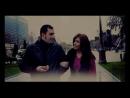 Rustam Isoyev - Ayriliq olmayaydi... rejissor Nail Naiboglu Baku 2011