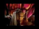 «Али-Баба и сорок разбойников» (м/т/сп, Лентелефильм, 1983) — Касым забыл password...