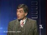 staroetv.su | Взгляд (1 канал Останкино, 16.03.1995)