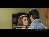 Tere Liye - Full Song - Veer-Zaara - YouTube_0_1426778227090