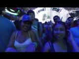 Adam Beyer vs Ida Engberg @ Ultra Music Festival Miami, United States 2015-03-27