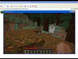Майнкрафт 1.7.3 как скачать и установить Бесплатно