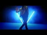 Davido - Skelewu Dance Version
