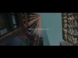 The amazing spider man Skillet - Hero