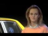 Ванесса Паради - Таксист Джо