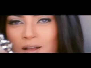 Mehboob Mere - Fiza, 2000 - Sushmita Sen, Karisma Kapoor, Hrithik Roshan,