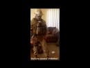 Морской пехотинец США о снаряжении и обмундировании [2\5]