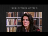 Who Do You Think You Are US   Season 6 Episode 3   Angie Harmon