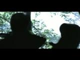 11) Schiller - A Beautiful Day (feat.Isgaard) 2001(HD)(A.Romantic)