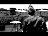 Green Day - Jesus Of Suburbia [Live]