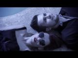 Pink Noisy feat. Radio Killer - Mestral (Trance Remix)