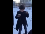 Торегали Тореали - Торешин - YouTube_0_1425580574624