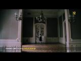 БангладешЪ Оркестр &amp D.I. Jedy Выходи за меня замуж (М2)