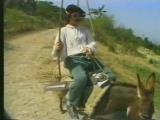 Махачкалинские Бродяги - Разные песни по любому - 2 (Кавказ Media)