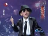 Маленький Майкл Джексон !!! Мальчик дерзко танцует