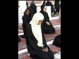 КРАСИВЫЙ НАШИД Nasheed - чуждые (Гораба) (СЛУШАТЬ ВСЕМ)