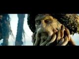 Пираты Карибского моря: Сундук мертвеца (2006) смотреть онлайн в хорошем качестве трейлер