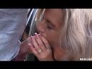 Alena [HD, all sex, POV, russian]
