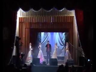 Рамзан Кириев нохчи кьонах