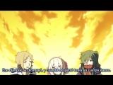 Mekaku_City_Actors_Under_Anime_7