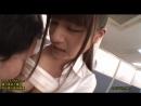 XVSR-014 Nikaido Love Hunting