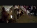 01-'BIZ UCHRASHGANIMIZDA' (Hind Filmi, O'zbek tilida) UzCinema_low