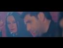 AVO - Nerel Em [Official Music Video]