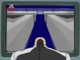Человек-Паук (5 сезон 3 серия) супер мультфильм