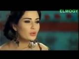 Видео клипы видеоклипы ролики «Арабские Песни» (19 562 видео-ролика) - страница 2_0_1427885248964