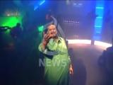 Jis Nay Madinay Jana, Amjad Sabri, Qawwali, AAJ TV, AAJ Kalam