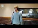 Jong-Hyun — Deja-Boo, 종현-데자부