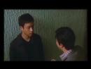 Внутренние чувства 2002. Ужасы, триллер, криминал. Гонконг.