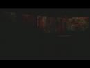 Видеовыставка «От Моне до Сезанна. Французские импрессионисты»