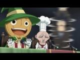 Fairy Tail Сказка о Хвосте Феи 2 сезон 9 серия [Ancord](184)