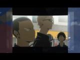 Fairy Tail Сказка о Хвосте Феи 2 сезон 40 серия [Ancord](215)