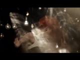 Zedd Feat. Hayley Williams - Stay The Night (VDJ Doc-Terry Vs Nicky Romero Video Remix),