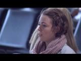 Смешное забавное видео. Реклама от Nivea. Розыгрыш в аэропорту. Вот это реакция у людей.