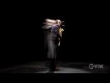 Промо-ролик «Дьявол в каждом из нас» 2-го сезона сериала «Ужасы по дешёвке»