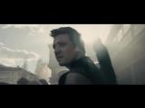 Финальный трейлер фильма «Мстители: Эра Альтрона»