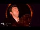 Peter Gabriel Kate Bush - Don't Give Up HD