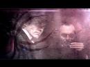 Шерлок Холмс Советский в стиле True Detective