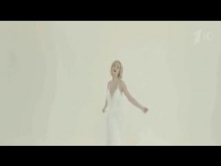 A Million Voices (Official Teaser) feat. Luda Davidenko