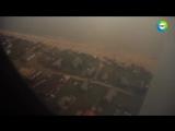 Илья Иконников - фрагмент док.фильма Свободные люди суровой земли Мир24