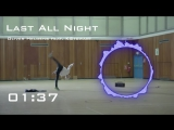 Oliver Heldens feat. KStewart – Koala (Last All Night)