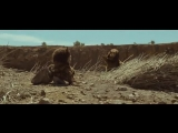 Там, где живут чудовища / Where the Wild Things Are (2009) [ hdkino24.ru ]