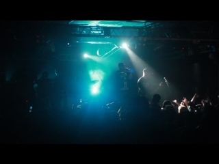 Hatebreed - Destroy Everything