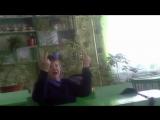 Шпион 2015 - русский трейлер (Приколы) SPY 2015 trailer cover Анти трейлер