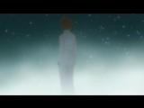 Log Horizon [TV-1]   Лог Горизонт [ТВ-1]   Серия [3 25]